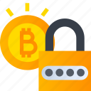 bitcoin, blockchain, crypto, cryptocurrency, digital, keychain, mining