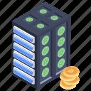 bitcoin farme, bitcoin mining, cryptocurrency mining, gpu rigs, mining crypto icon