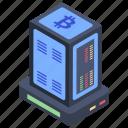 bitcoin mining, blockchain data, cryptocurrency data, digital data, mining data