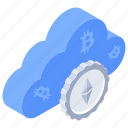 cloud bitcoin, cloud cryptocurrency, cloud mining, cryptocurrency technology, digital money
