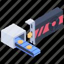 cryptocurrency mining, gpu mining bitcoin, gpu video card, multi graphic card, video accelerator