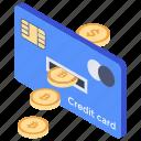 bitcoin conversion, bitcoin exchange, cryptocurrency exchange, money exchange icon