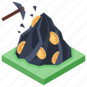 bitcoin cryptocurrency, bitcoin mining, cryptocurrency mining, digital exchange, mining crypto icon