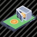 digital payment, digital wallet, mobile banking, mobile wallet, phone wallet