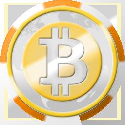 仮想通貨 フリー画像 Crutaikon