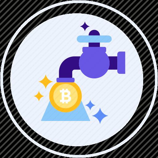 indijos vyriausybės bitcoin gdax dienos prekybos bitcoin