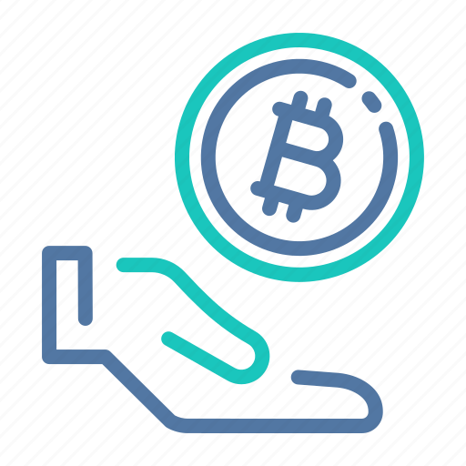 Accepted bitcoin donating donation payment tip tipping icon accepted bitcoin donating donation payment tip tipping icon ccuart Choice Image