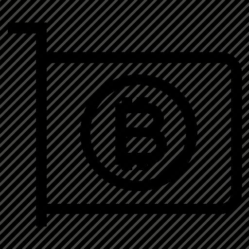 Bitcoin, blockchain, calculator, cpu, crypto, gpu icon - Download on Iconfinder