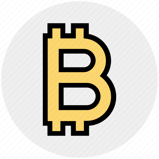 business, casino, chip, coinphere, cryptocurrency, exchange, money icon