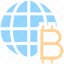 bitcoin, blockchain, cryptocurrency, currency, global, international, world