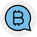 bitcoin, blockchain, coin, cryptocurrency, finance, message, money