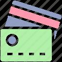 atm, atm card, card, credit, credit card, debit, debit card, money icon