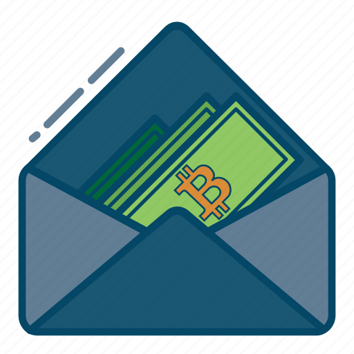 bitcoins, coin icon