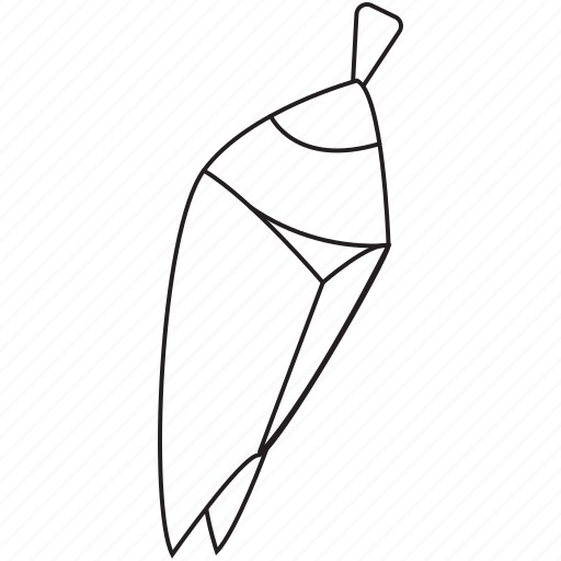 art, bug, bugs, bw, cocoon, graphic, insect icon