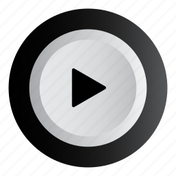 music, pause, play, song, volume icon