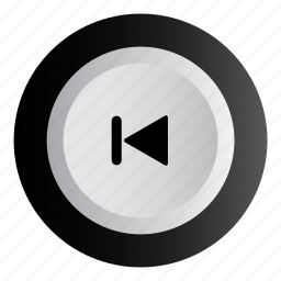 back, before, music, pause, play, previous icon