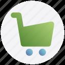 black friday, buy, cart, e-commerce, shopping