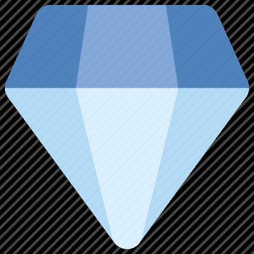 Black friday, crystal, diamond, gemstone, jewelry icon - Download on Iconfinder