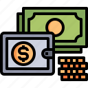 wallet, money, coin, cash, credit0acard