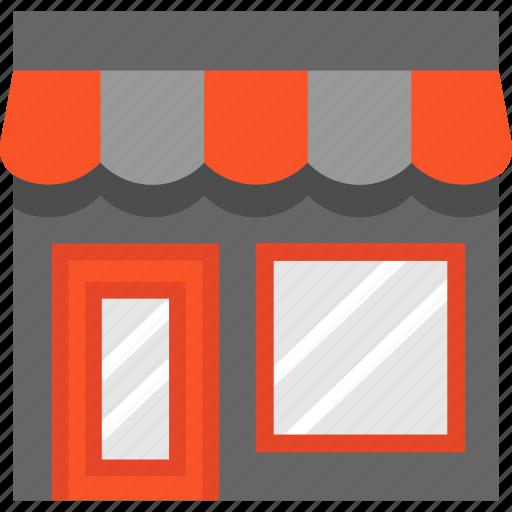 blackfriday, shop icon