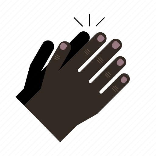 black skin, body language, fingers, gesture, hand, hands icon