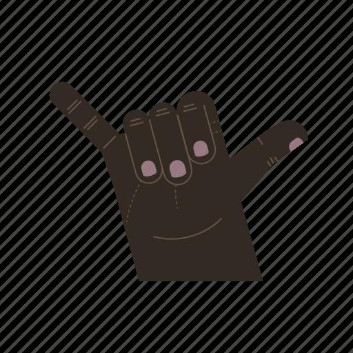 black skin, body language, fingers, gesture, hand, hands icon