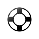 099290, designfloat icon