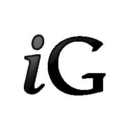 0991, igoogle icon