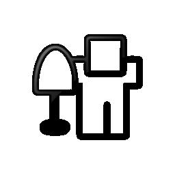 099291, digg, logo icon