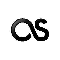 0993, last.fm, lastfm icon