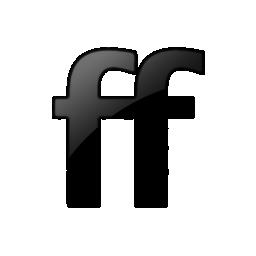 099314, friendfeed icon