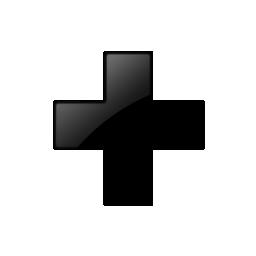 099337, logo, netvibes icon