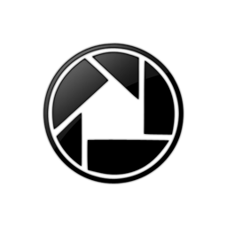 099346, picasa icon
