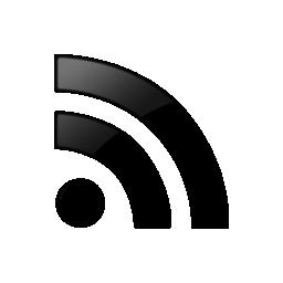 099352, basic, rss icon