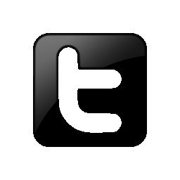 099375, logo, square, twitter icon