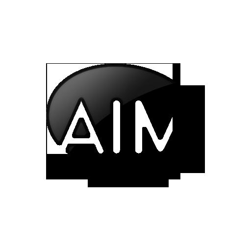 099278, aim icon