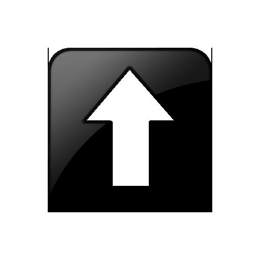 099287, designbump, logo, square icon