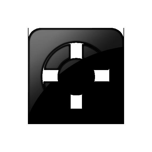 099289, designfloat, square icon