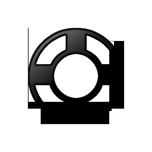 099290, designfloat icon