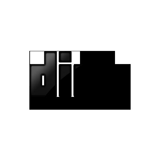 099293, digg icon