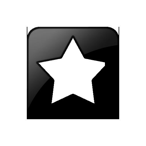 099295, diglog, square icon