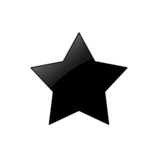 099296, diglog icon