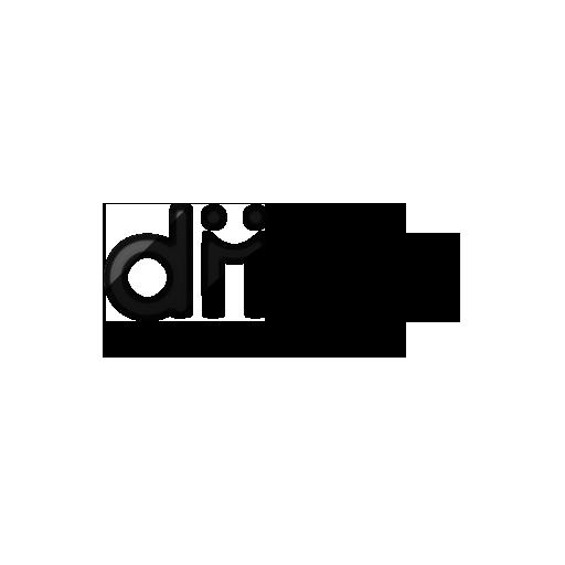 099298, diigo, logo icon