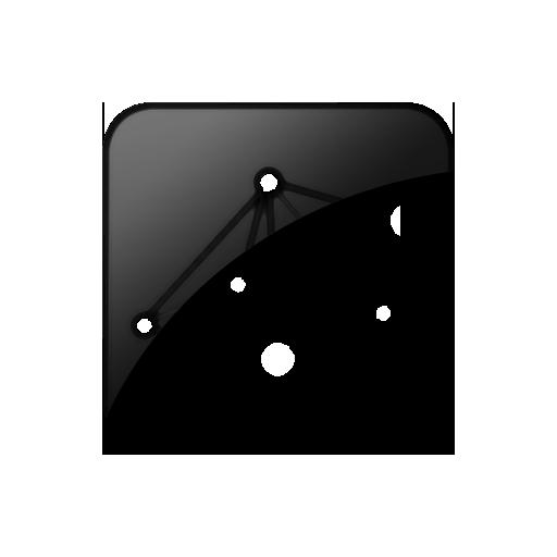 099301, dzone, logo, square icon