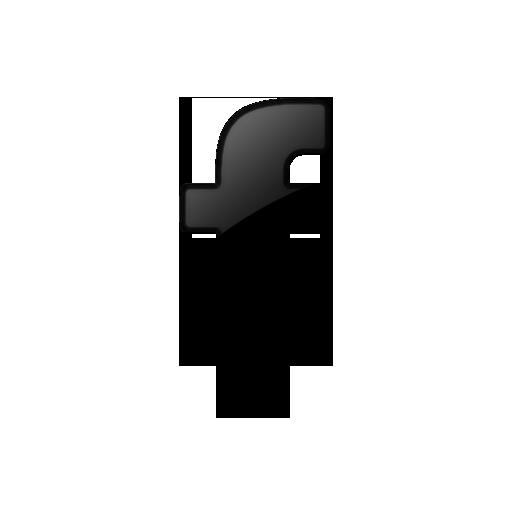 099304, facebook, logo icon