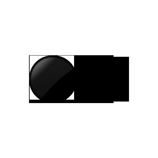 099312, flickr icon