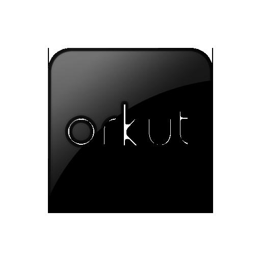 099343, logo, orkut, square icon