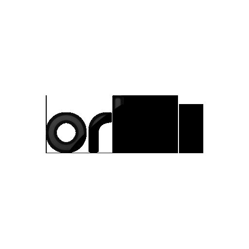 099344, orkut icon