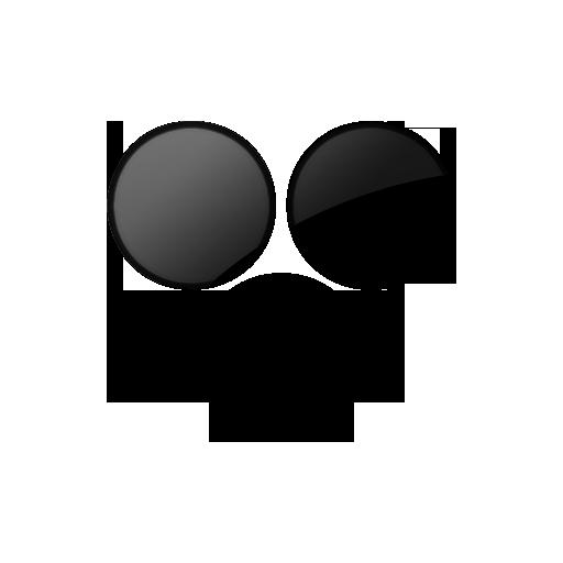 099358, logo, simpy icon