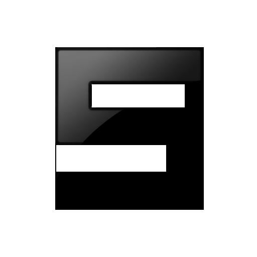 099362, logo, spurl icon